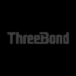 client-logo7